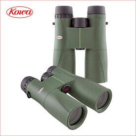 コーワ(Kowa) SVIIシリーズ双眼鏡 10倍 SVII 42-10 10×42