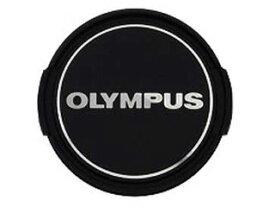 オリンパス(OLYMPUS ) レンズキャップ LC-37B