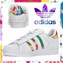 【正規品】adidas originals adidas Superstar Banana Farm Printアディダスオリジナル 新作 adidas superstar adidas…