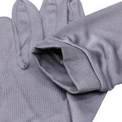 UGGアグUGGAUSTRALIAアグオーストラリア手袋レディースアグ手袋UGG手袋本革手袋グローブ革アームウォーマームートンムートンブーツロゴペアプレゼントクリスマスギフト誕生日女性WSHEEPSKINLOGOGLOVE