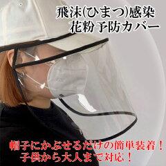 20L原液実質容量600L分業務用除菌水酸性次亜塩素酸水減菌除菌消臭ウィルス予防ウィルス対策感染予防加湿器除菌空間除菌希釈飲食店会社オフィス日本製
