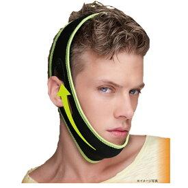 寝ながら 小顔 メンズ小顔リフトアップベルト メンズ 小顔 マスク 男性 子顔効果 小顔対策 メンズ フェイスライン 引き締め