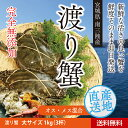 Watari01 l1