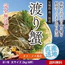 Watari01 l2
