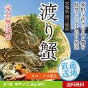 Watari01 m2