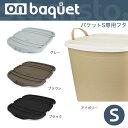 1031-obqt-0011-13