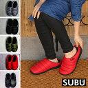 1041-subu-001