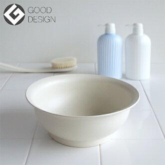 [MARNA] MARNA60 Wash Bowl - Basin