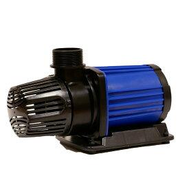 HSBAO社製 DEP-10000 吐出量10000L/H (毎分166L) 最大揚程5m DCポンプ 水中ポンプ