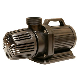 HSBAO社製 DEP-20000 吐出量20000L/H (毎分333L) 最大揚程7.5m DCポンプ 水中ポンプ