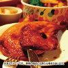 日本テレビ「満点★青空レストラン」でも紹介された大人気のお肉屋さんが作る【クリスマスローストチキン(タレ焼き)5本セット】【数量限定・注文販売】※ご注文は12月15日(日)23:59まで