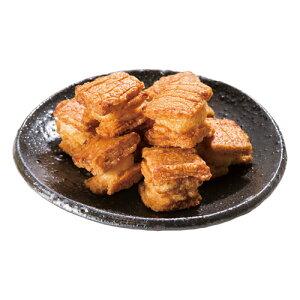 味の煎華 がんこ餅/スタンドパック/