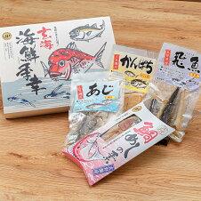 海鮮季幸_箱