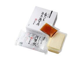 白だし温泉湯豆腐(3点セット) AS-5-3