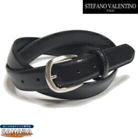 【お買得 ベルト メンズ 本革 ビジネス】 STEFANO VALENTINO ITALIA ステファノバレンチノイタリア ベルト ビジネス メンズ(7) 100cmまで対応タイプ ベルト メンズ ベルト 革 ベルト ビジネス ベルト バックル ブランド 5と0のつく日は楽天カードポイント5倍