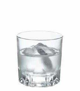 ロックグラス オールドグラス アデリア アルスター オールド8(6本入)