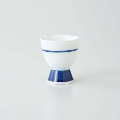 杯 ぐい呑 酒器 波佐見焼 夢路 盃 (saiky-j39-99282)