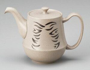 コーヒーサーバー 常滑焼 陶聖作 珈茶ポット マイクロメッシュ 430cc M-406  きゅうす おしゃれ 日本製 コーヒーポット ティーポット 作家 陶器 日本六古窯 愛知県 食器 和食器 茶器 プレゼント