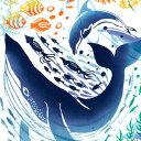 【注染手ぬぐい 夏の風物詩】 『夏海フェスティバル』 kenema 【ゆうパケット送料無料!※宅配便を選択時は送料がかか…