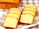 デザート プチギフト パンケーキ プレゼント