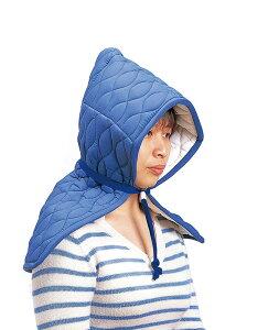 CS防災頭巾 子供用