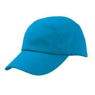 Running caps