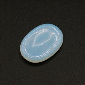 オパライト 「潜在能力」「才能開花」人工石 人工ガラス opalite