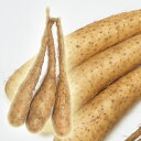 ねばり芋 短長形自然薯 種芋 6個 【春植え芋】【2018年予約受付中】