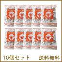 【送料無料】プロポリスキャンディ 100g 【10個セット】(プロポリスキャンディー)【あす楽対応】