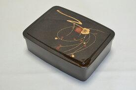 うな重 ナシジ 柳梅 1段セット 【丑の日 弁当 うなぎ うな丼】【日本製】【Made in Japan, Special price, Lacquered box, Lunch box, Celebration, Party, Picnic】*Domestic shipping only*