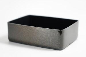 うな重 本体 【丑の日 弁当 うなぎ うな丼】【日本製】【Made in Japan, Special price, Lacquered box, Lunch box, Celebration, Party, Picnic】*Domestic shipping only*