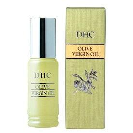 DHC オリーブバージンオイル 化粧用油 30ml 徳用サイズ