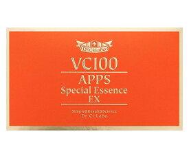 ドクターシーラボ VC100 APPS スペシャルエッセンス EX