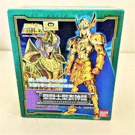【中古品】 バンダイ / BANDAI 聖闘士星矢 聖闘士聖衣神話 セイレーンソレント フィギュア 10004952