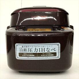 【展示品・未使用品】 象印 / ZOJIRUSHI EL-MB30 圧力IHなべ 10008004