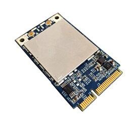 Apple BCM94322MC Airport Extreme 300Mbps 802.11a/b/g/n WiFi 無線LANカード For Mac Pro, MacBook, MacBook Pro - MB988Z/A