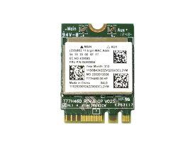 Lenovo純正 04W3804 04W3805 RTL8192EEBT 2×2 802.11b/g/n + Bluetooth4.0 M.2 無線LANカード for IBM Lenovo ThinkPad X240 X240s X250 T540 T540P T440 T440s T440P T540 T540p T550 W541 W550s L440 L540