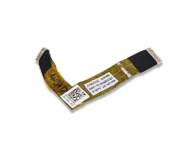 DELL Latitude E4310 Bluetooth増設用ケーブル (Dell Wireless 375 Bluetooth Module増設用)