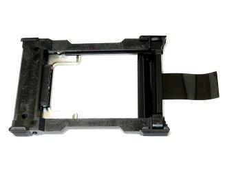 LENOVO Thinkpad纯正1.8 to 2.5 HDD变换适配器FRU 42W7888