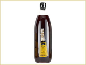 ■お得用 飲む酢 柘榴(ざくろ) 【飲む酢柘榴黒酢(1000ml)】 手づくり 黒酢