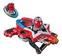 宇宙戦隊キュウレンジャー 変身コントローラー DXセイザブラスター