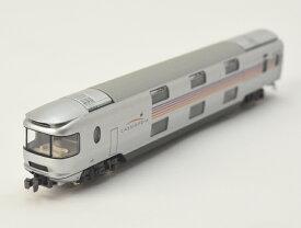 【送料無料】KATO・10−399・E26系・カシオペア基本セット・Nゲージ・鉄道模型・自動走行はいたしません・ライトが点灯致します【中古】