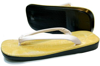 Polyurethane bottom leather-soled Sandals LLL size light sauce