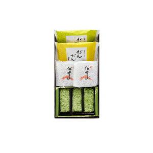 詰め合わせ・松江城ギフト セット 贈り物 和菓子 高級 お取り寄せ 茶菓子 茶道 島根 松江 彩雲堂