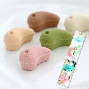 【和菓子彩雲堂出雲】願ひ菓子1箱(5個入)【干菓子】