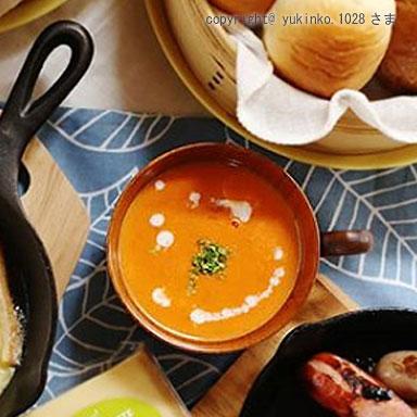 スープカップ スリ漆 [サイズL] 2客組天然木・漆塗り【越前漆器】【あす楽対応】【名いれ無料】【人気カップ】