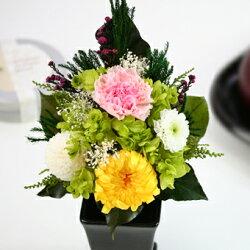手作り仏花M