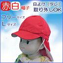 Akashiro05