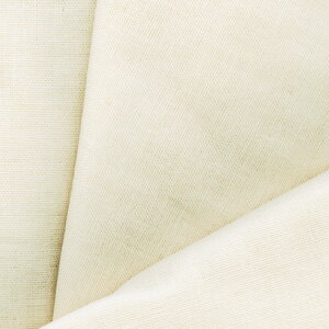 ダブルガーゼカバーリングピロケース(ファスナー式)35×50cm枕用05P13apr10
