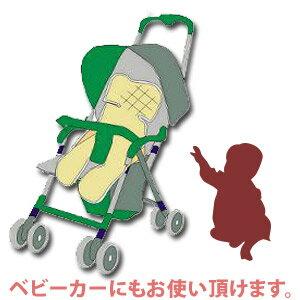 【日本製】パシーマチャイルドシートパッド【受注発注】10P22Jul11【ベビーカーマット丸洗いOK洗える寝具アレルギー対策】
